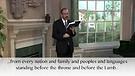 Revelation Chapter 7 Part 2