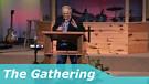 David White 'The Mounting Threat of Biblical Illiteracy' 4/24/16