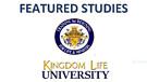 Divine Health - Kingdom Living - Dr's Jeff and Andrea Hazim