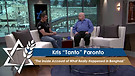 Kris Paronto: 13 Hours: The Inside Account of What Really Happened in Benghazi (Part 3) (May 25, 201