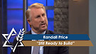 Randall Price: Still Ready to Build (Part 3) (June 22, 2016)