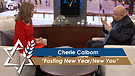 170220 Cherie Calbom : The Juice Lady's Guide to Fasting (February 20, 2017)