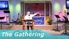 David White 'Extreme Christianity' 6/11/17
