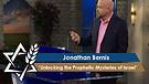 Jonathan Bernis | Unlocking the Prophetic Mysteries of Israel