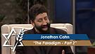 Jonathan Cahn | The Paradigm – Part 2