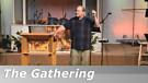 Tom Ruotolo 'Lifestyle Christianity' 5/27/18