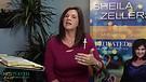 Eternal Love by Pastor Sheila Zellers