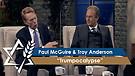 Paul McGuire & Troy Anderson | Trumpocalypse