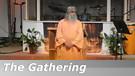 Sadhu Sundar Selvaraj 5/17/18 Part 1