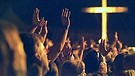 Is God Pleased With Our Worship?