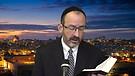 Midnight from Jerusalem 2018 - 09 - 01