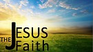 Jesus Faith | Week Two with Pastor Garry Wiggins