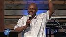 Beware of Deception Part 4 - Self Deception - Pastor Fule Badoe