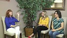 Life On Purpose - Spirit, Soul & Body - with Guests, Amanda Young & Staci Rivera - Part 2