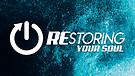 Restore Your Soul Through Forgiveness
