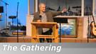 David White 'Why Jesus Came' 11/10/19