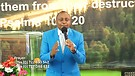 THE POWER OF LIFE 1, Bishop Ken Kamau