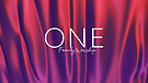 One Family Worship: February 2020