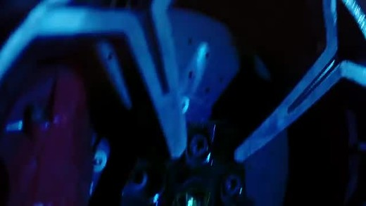 2 Chainz - Lambo Wrist