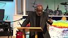 Rabbi John Wesley Atkins 1_17_21